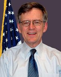 Attorney David Capp_247117