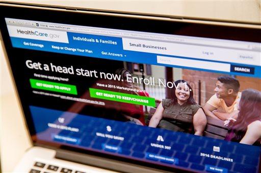 Health Overhaul Uninsured_246370