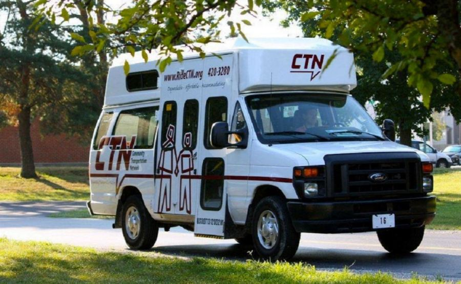 CTN Community Transportation Network_250697