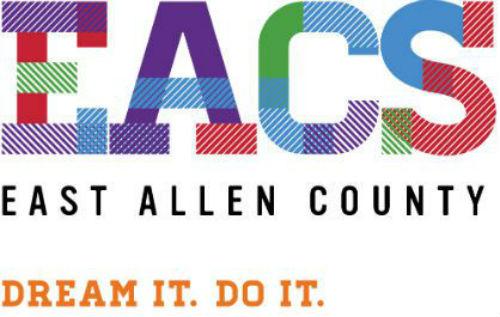 eacs-logo_250285