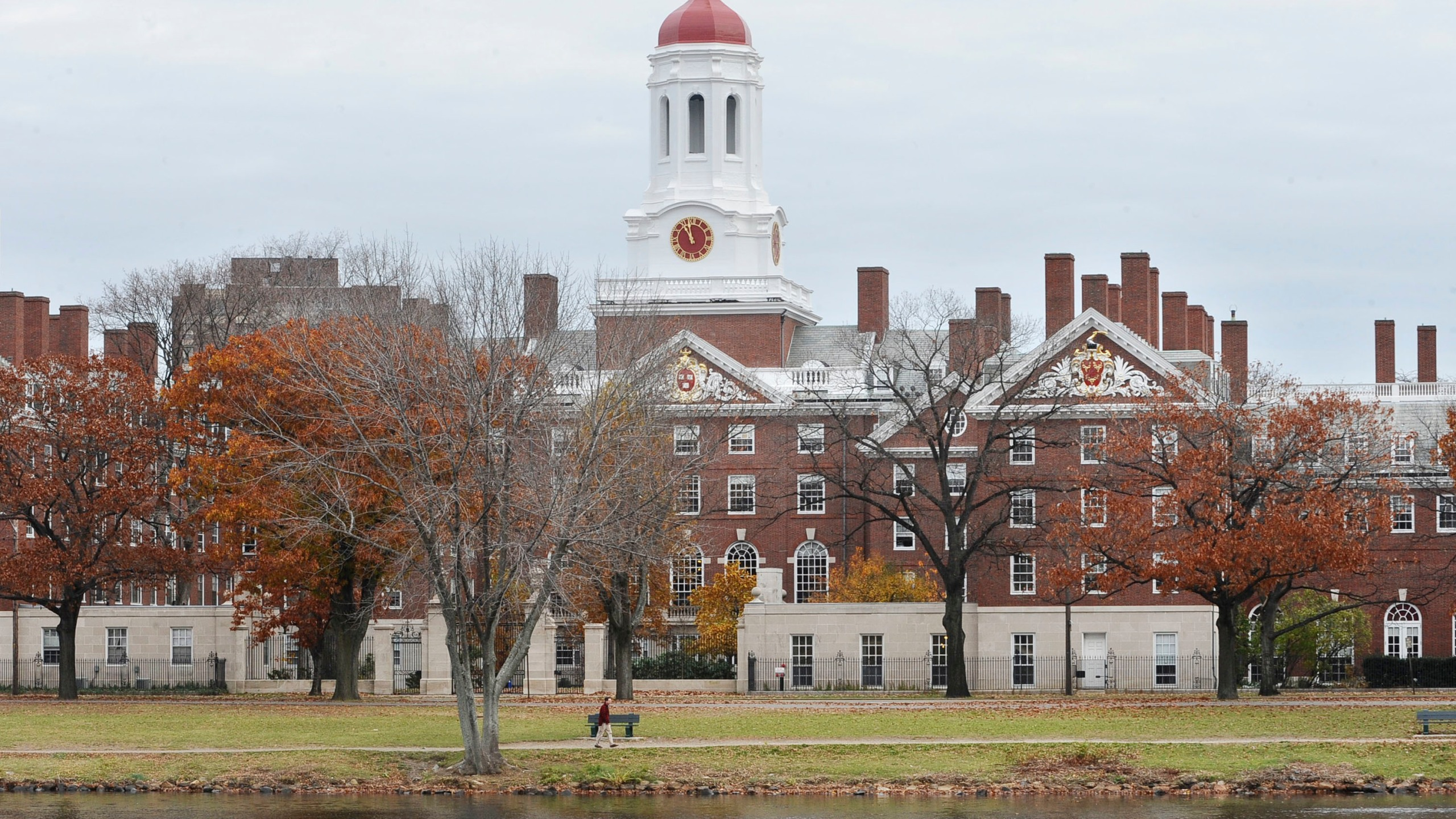 Harvard Slavery_245248