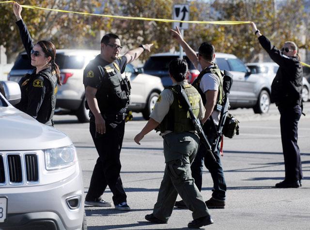 San Bernardino shooting_248346