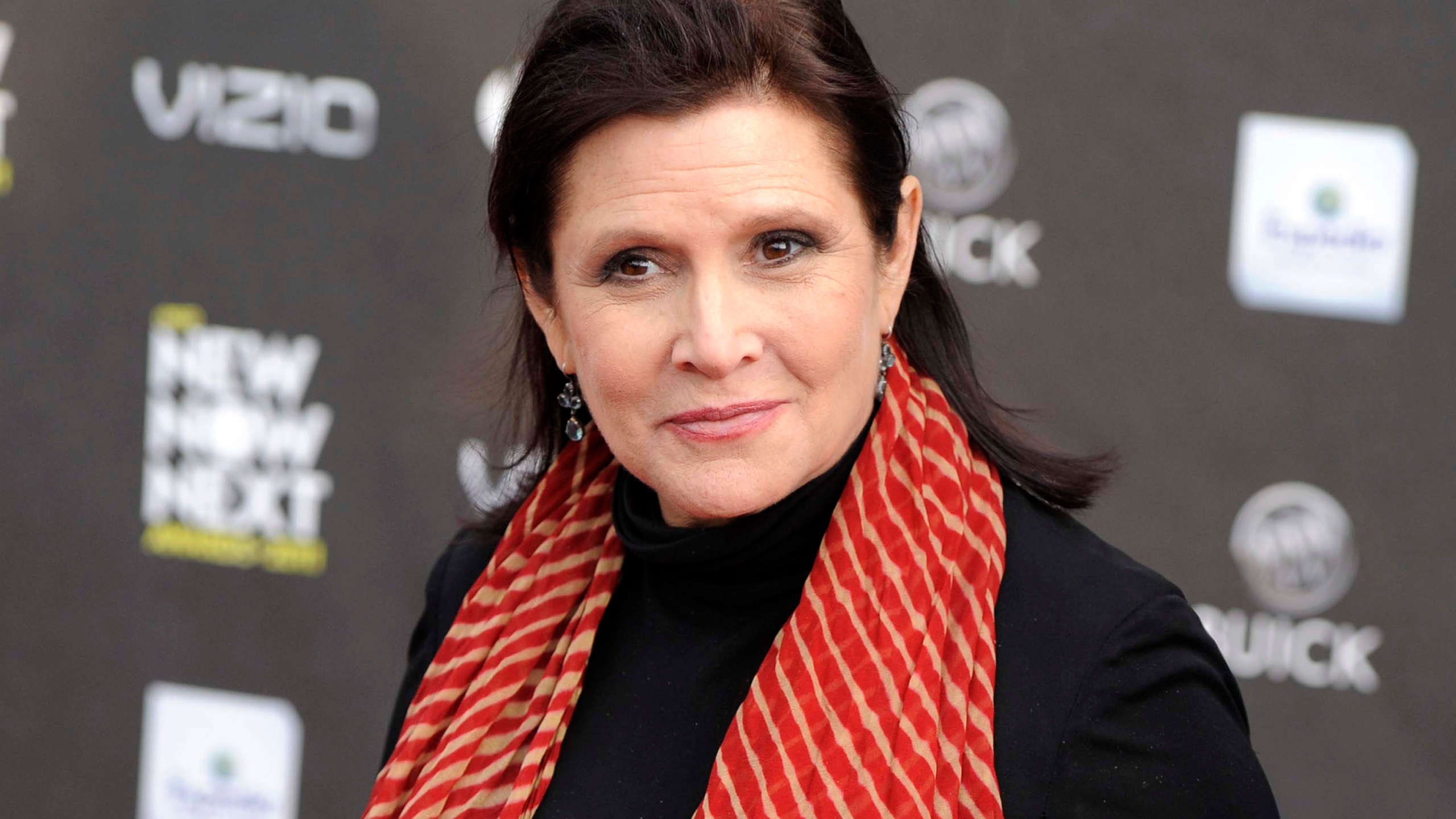 Carrie Fisher_233498