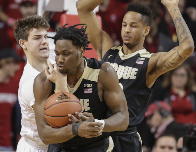 Vincent Edwards,Caleb Swanigan,Michael Jacobson_247996