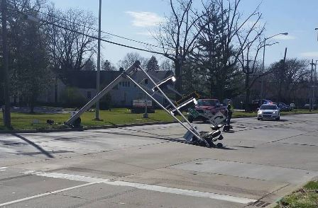 Traffic light down_246345