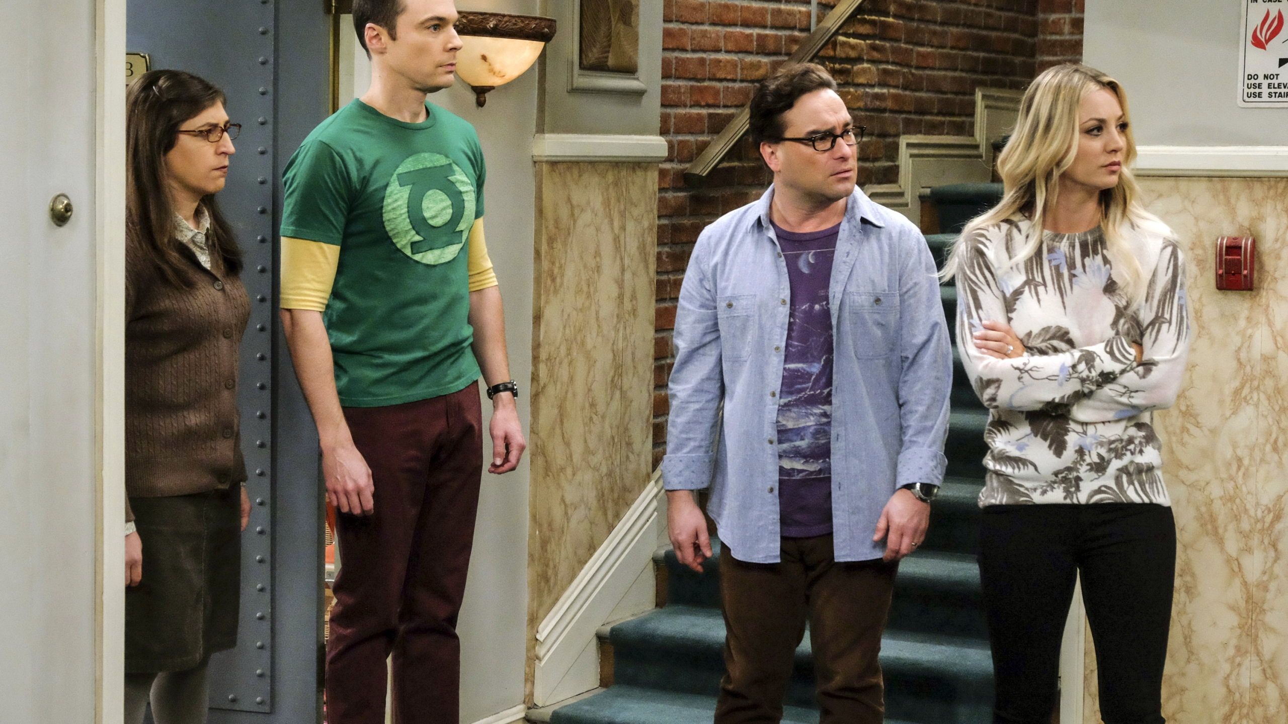 TV-CBS-Big Bang Theory_249063