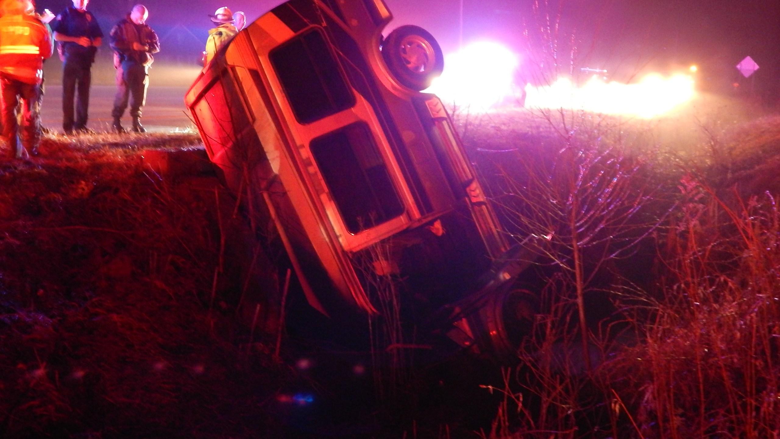 Huntington County crash March 17 2017_248822
