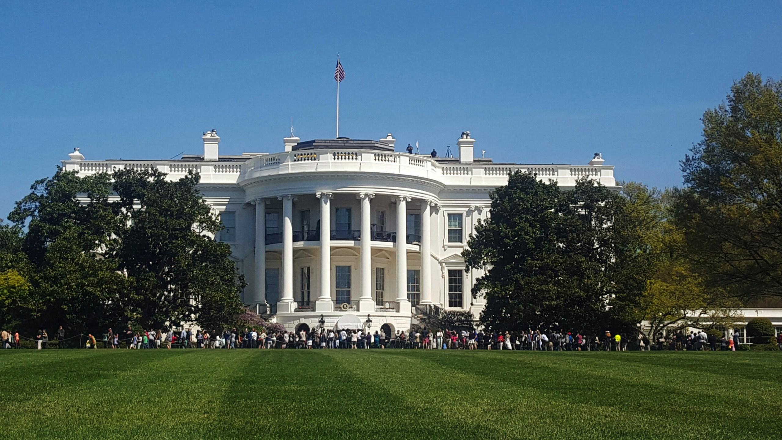 White House Intruder_247062