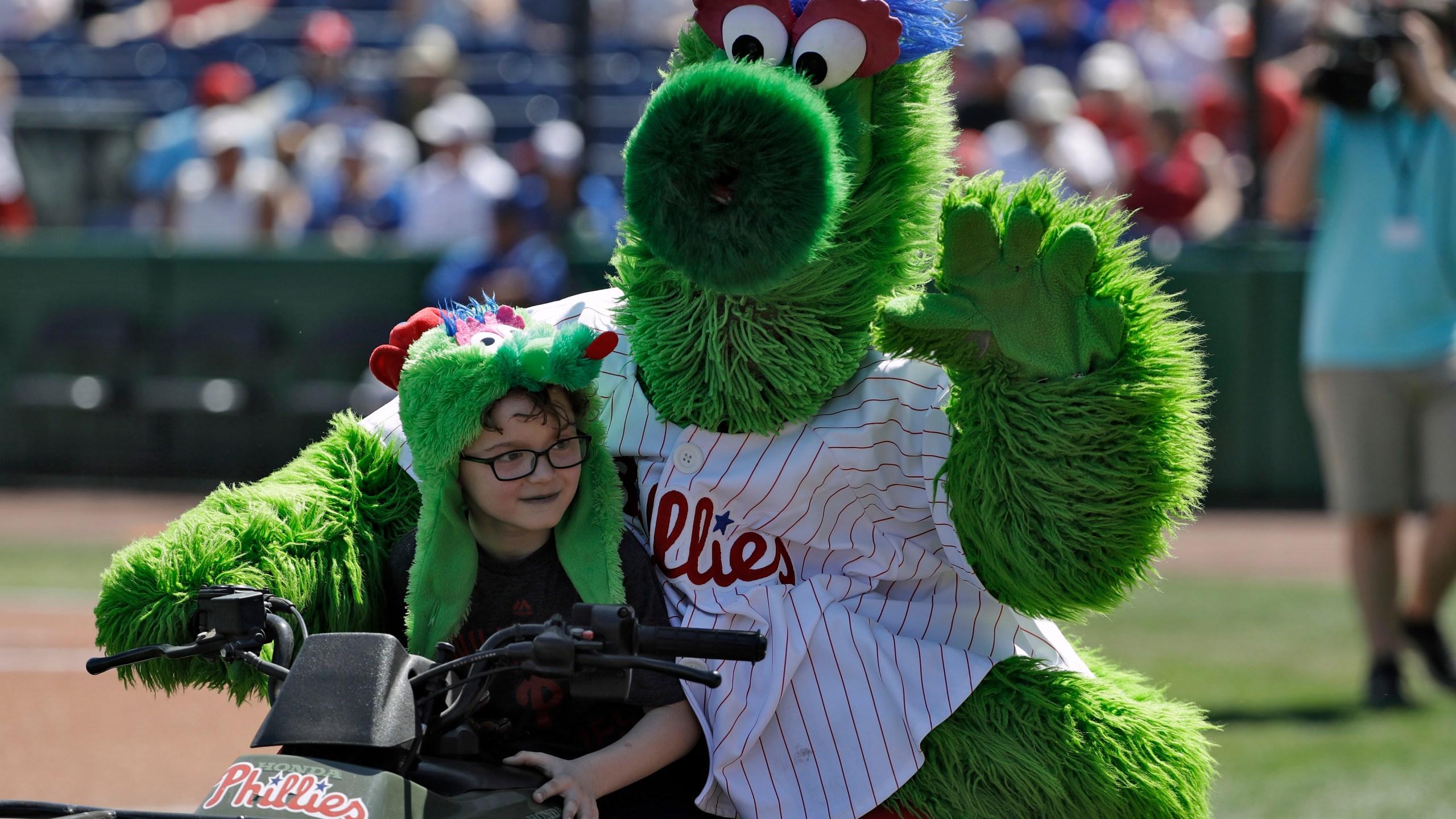 Blue Jays Phillies Baseball_253012