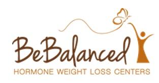 bebalanced_253748