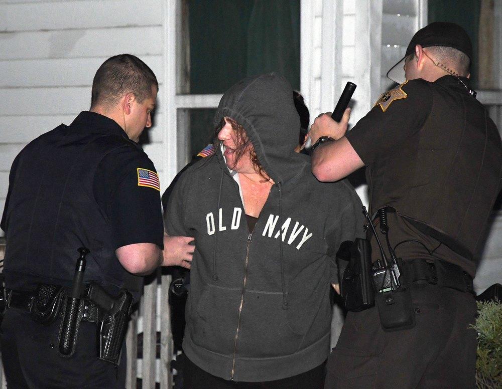 Drug Raid Bluffton_254147