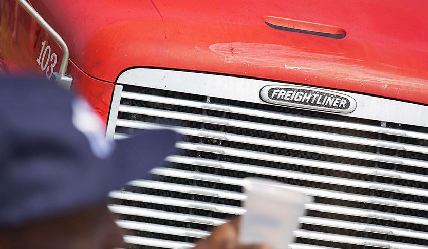 Freightliner_252778