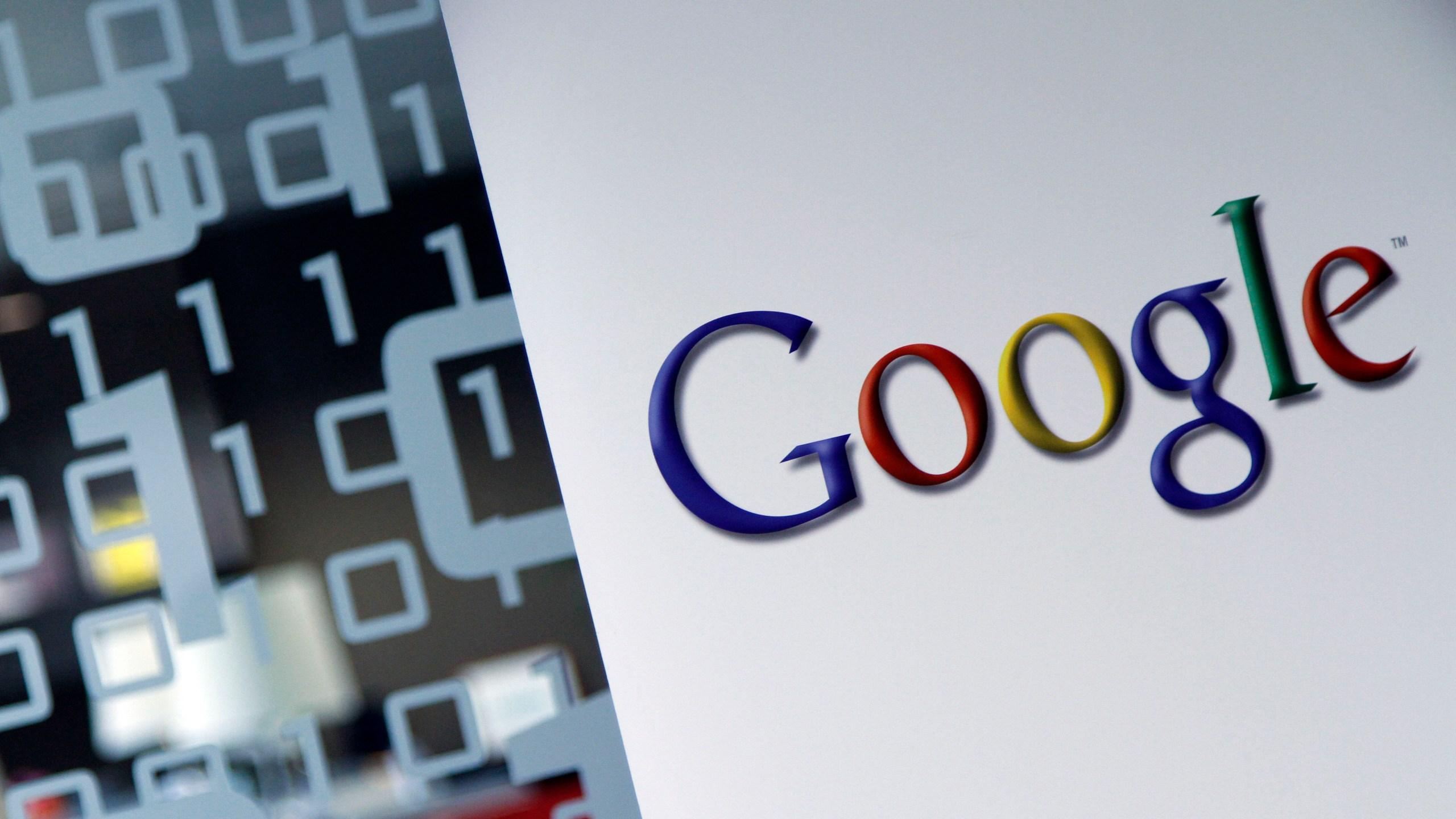 Google-Gender Discrimination Case_252945