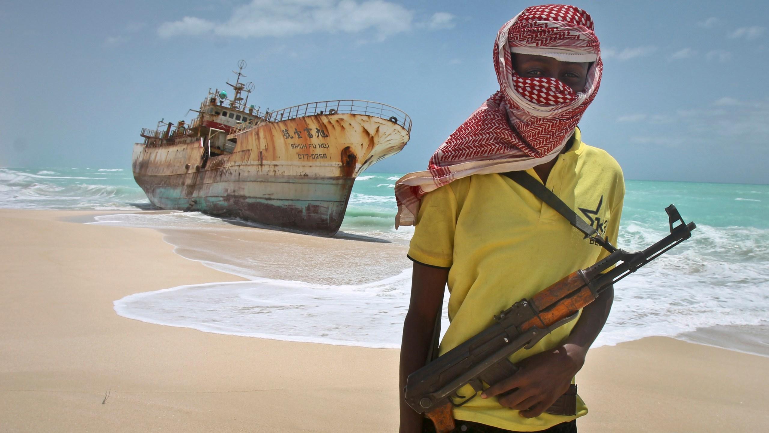 Somalia Piracy_247780