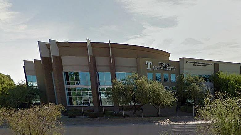 Trine University Peoria Arizona_255353
