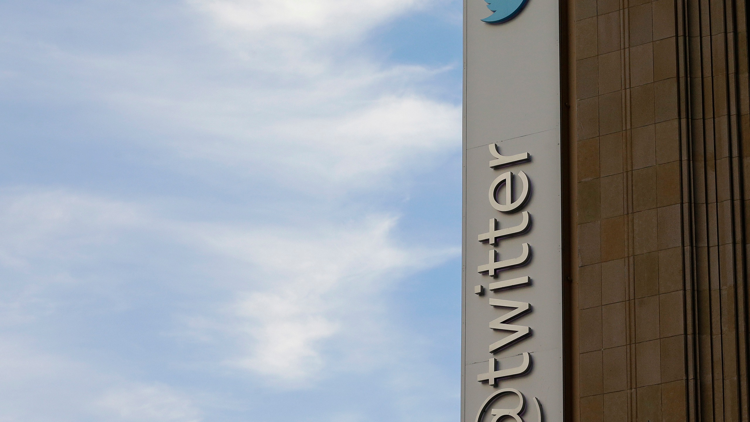Twitter Government Lawsuit_252939