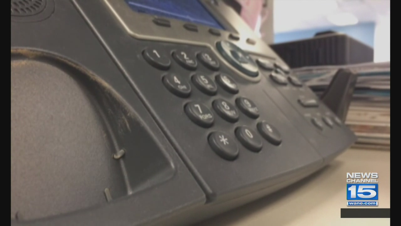 New phone scam targets military veterans and health benefits