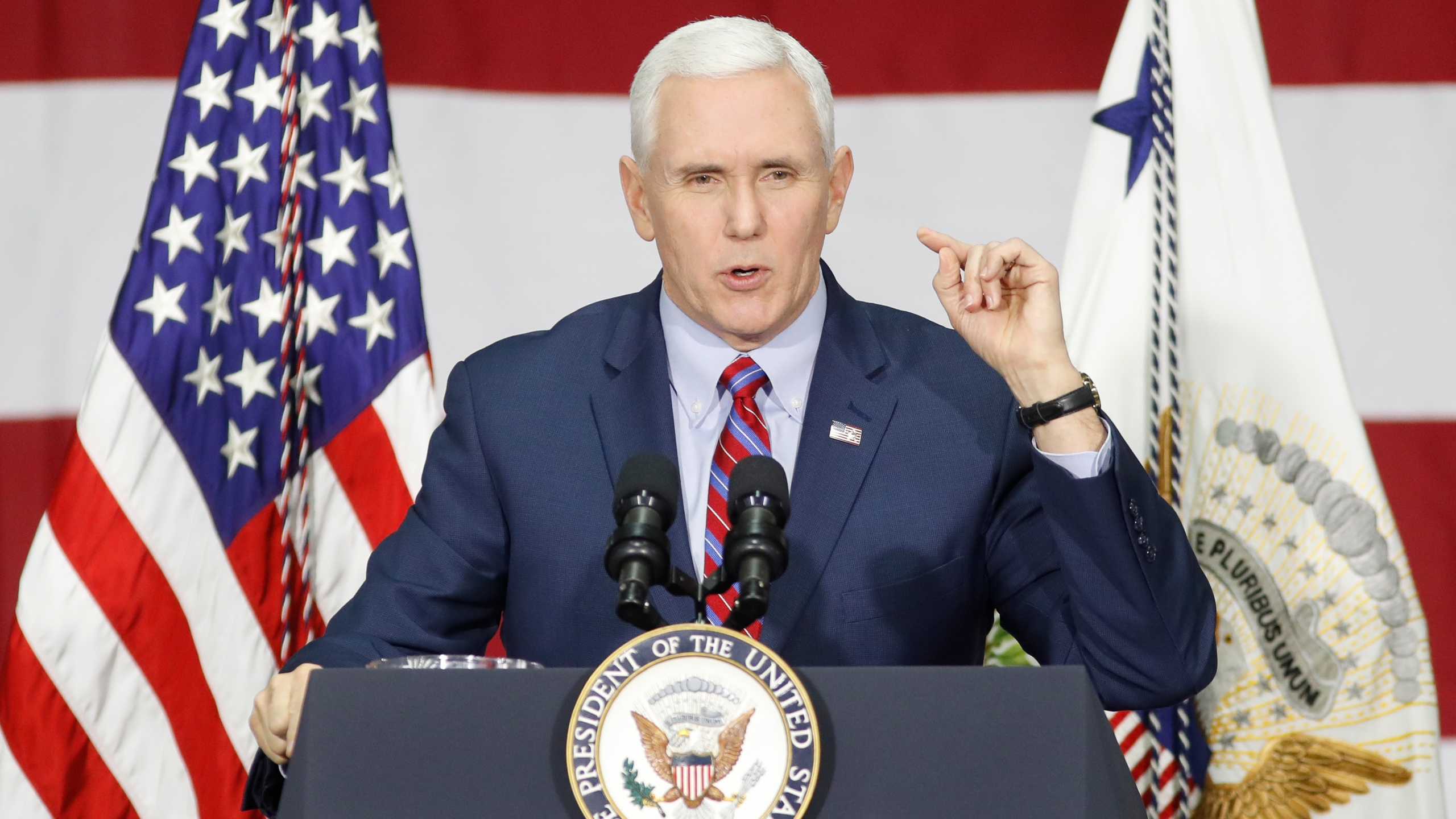 Mike Pence_251722