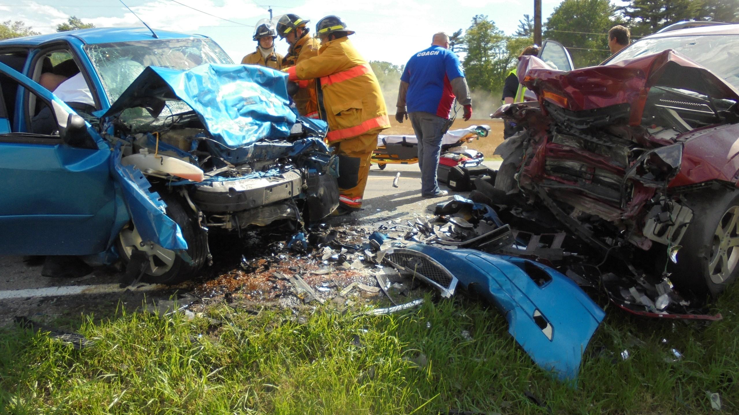 dekalb head on crash_262442
