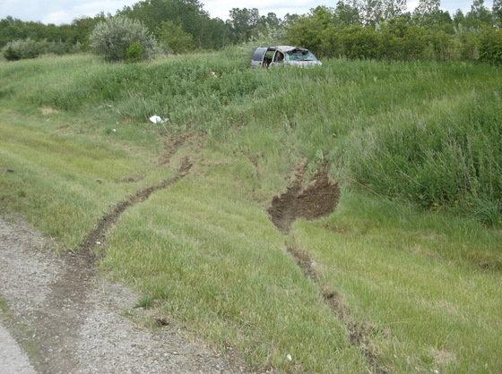Muncie fatal crash kid killed_262074