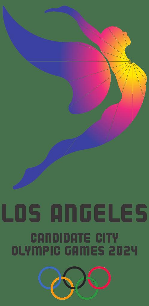 la-olympics-2024_238304