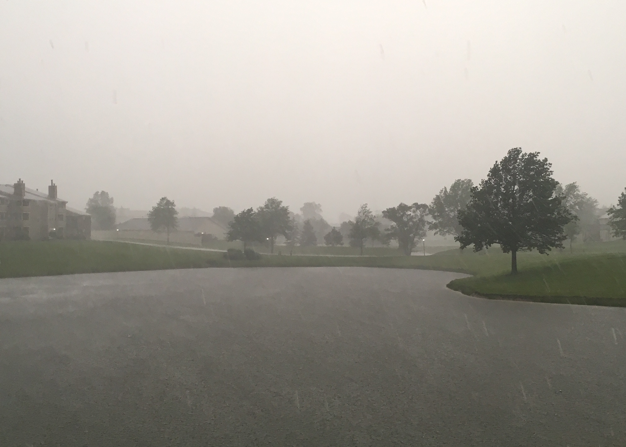 Natalie SW FW storm ILL and 14_262016