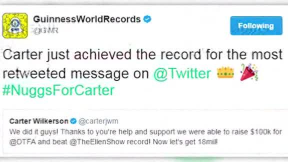 retweet record_258489