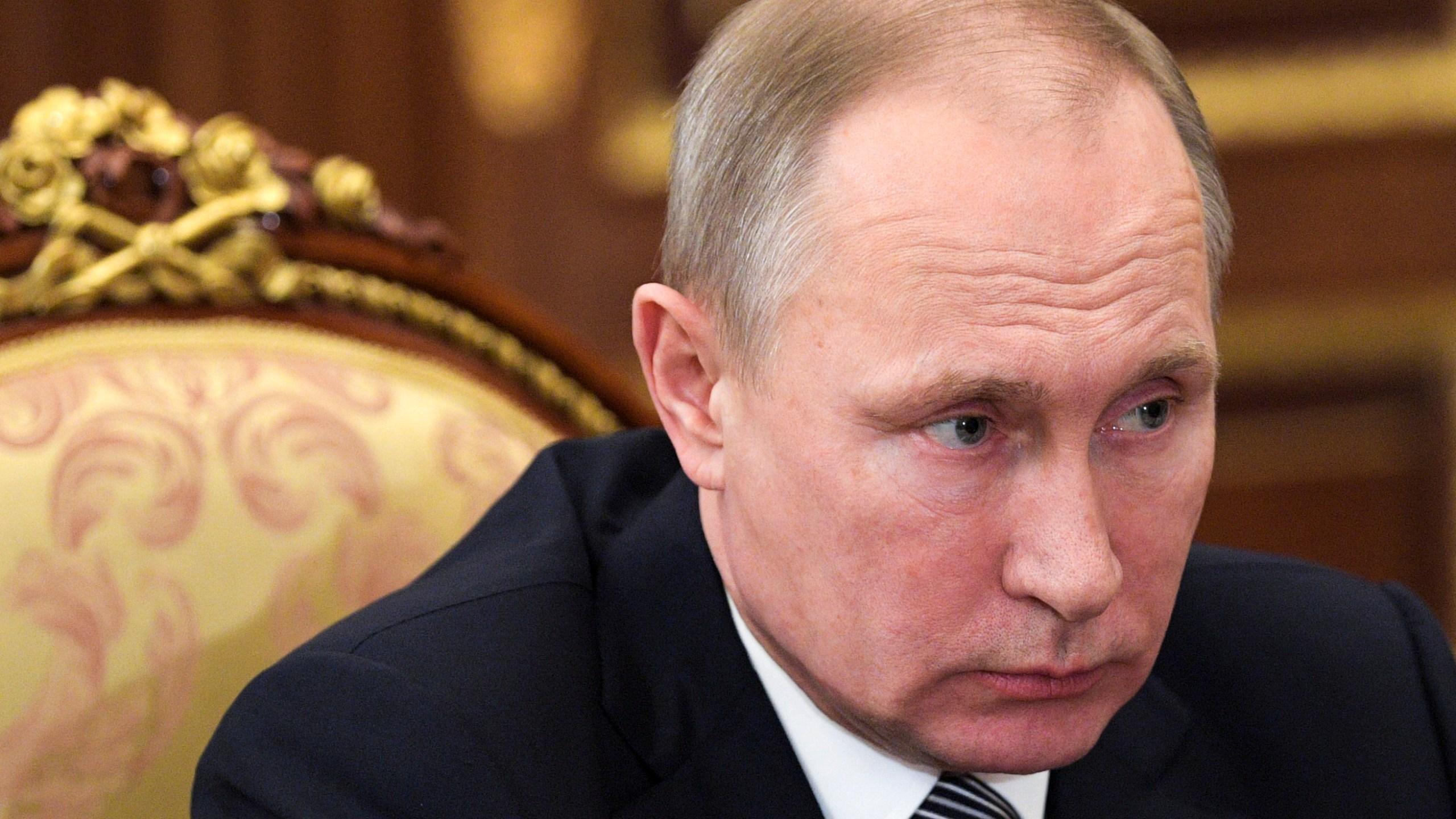 Russia Putin_239104