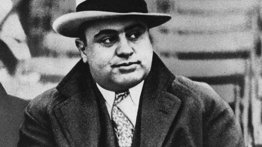 Al Capone_263963
