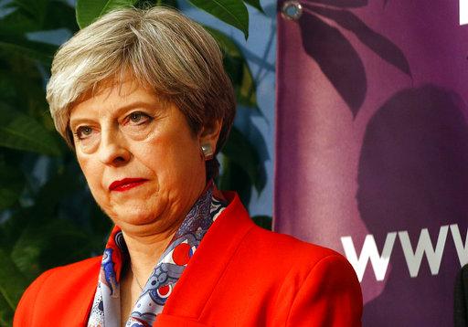 Britain Election_264078