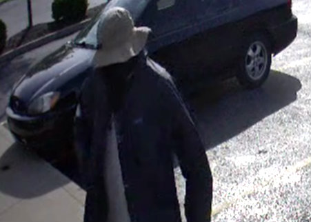 cropped fort financial credit robbery_268172