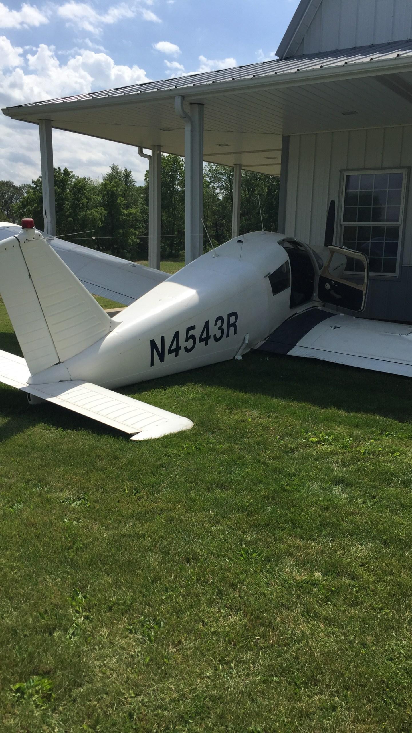 dekalb plane crash2_264231