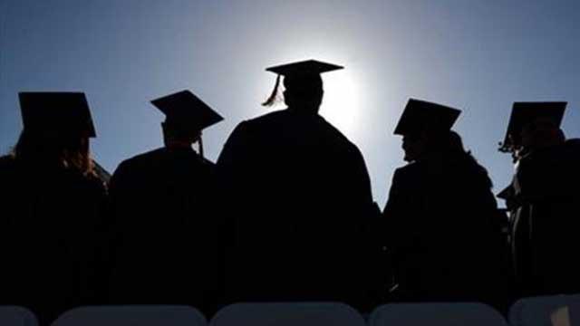graduation graduate_251104
