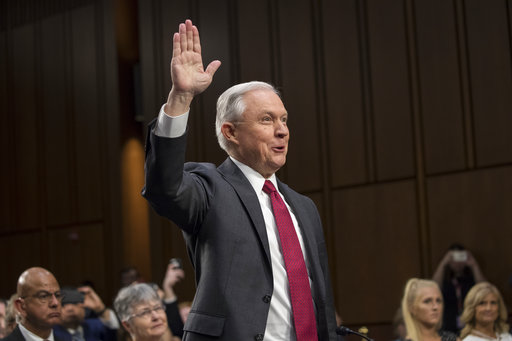 Jeff Sessions_264890