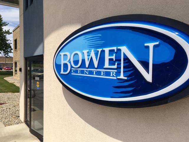 Bowen Center_268975