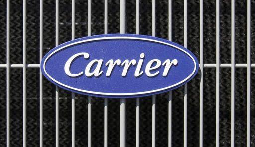 carrier_224450