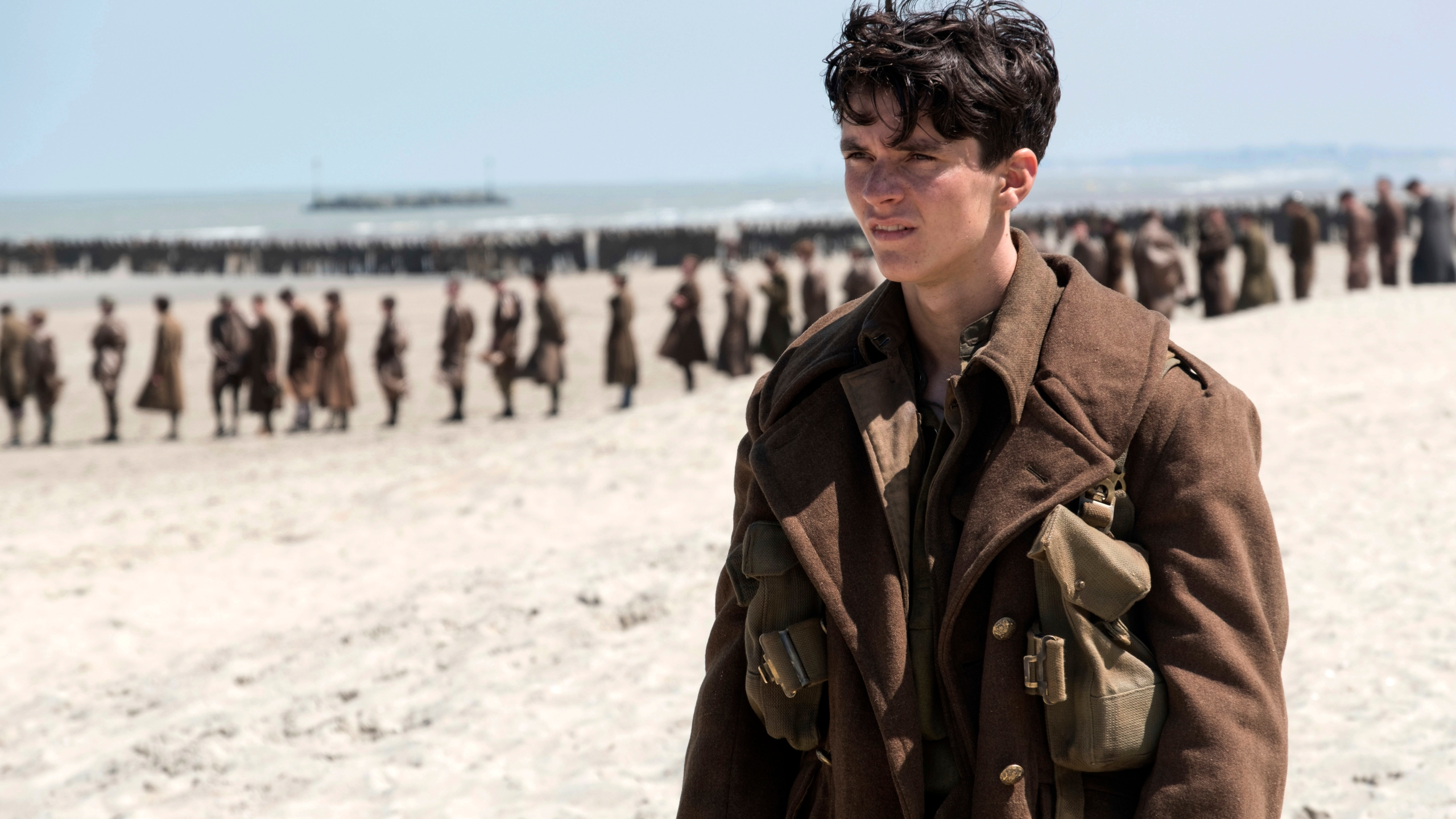 Film Review Dunkirk_272208