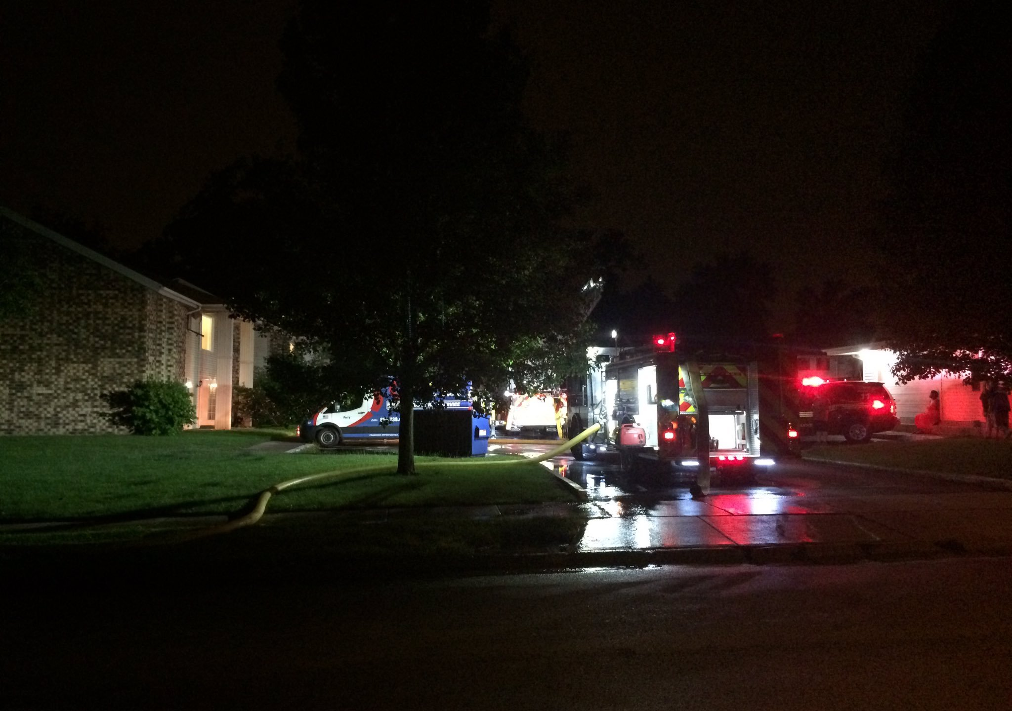 E. Hoover Dr. Fire_269842