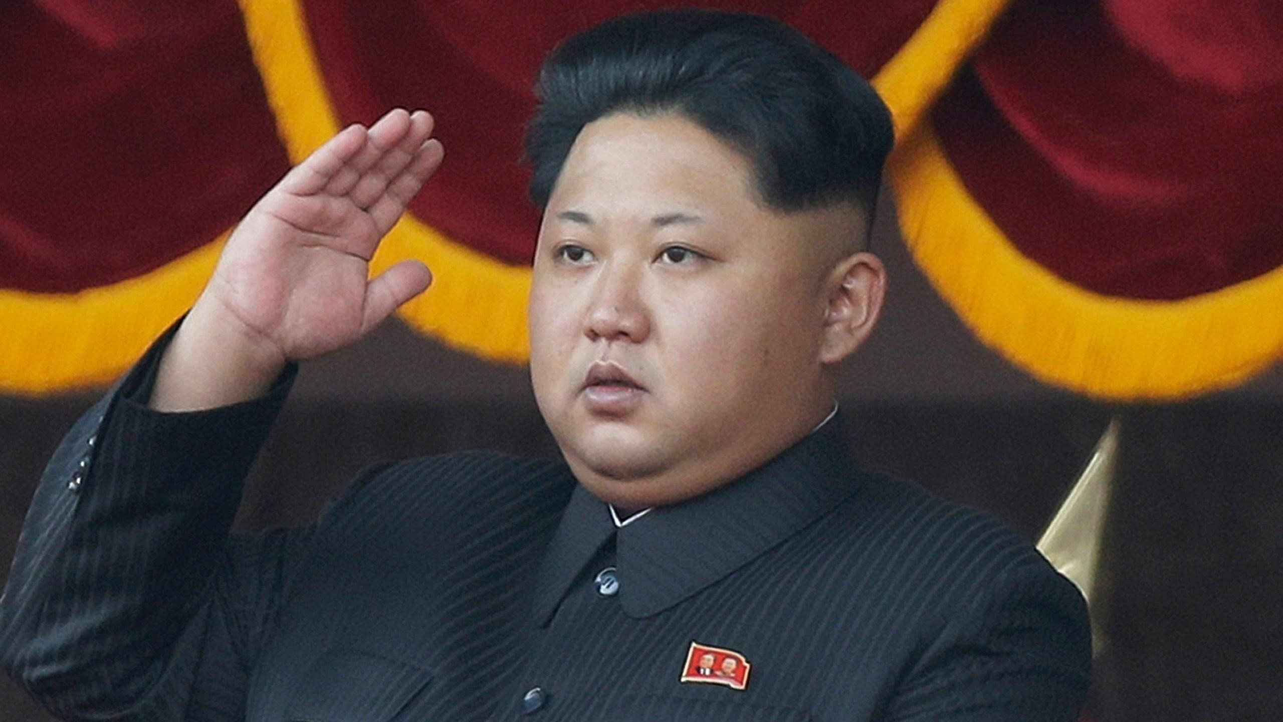 Kim Jong Un_206930