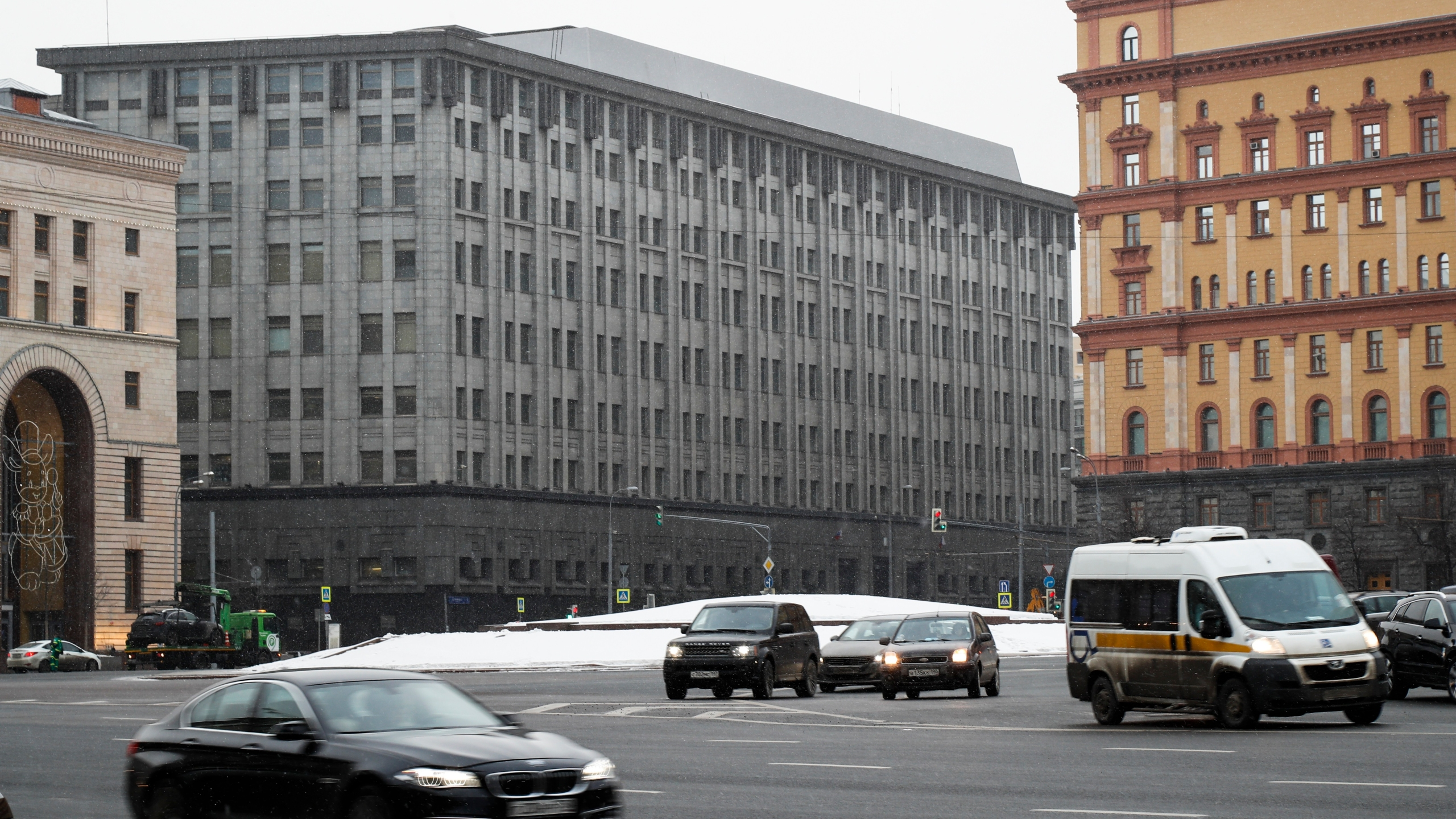 Russia FSB Hackers_248142