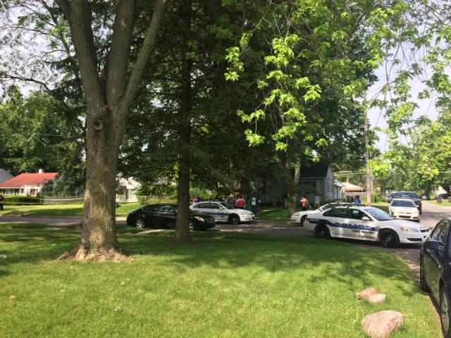 Weisser Park bodies found_264341
