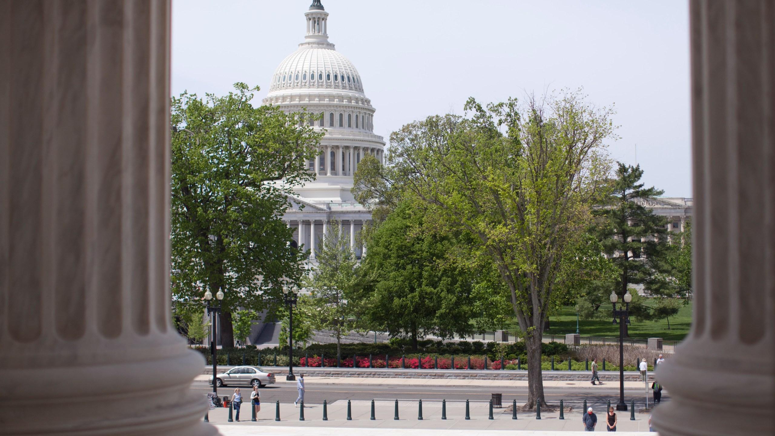 Social Security Medicare_270362