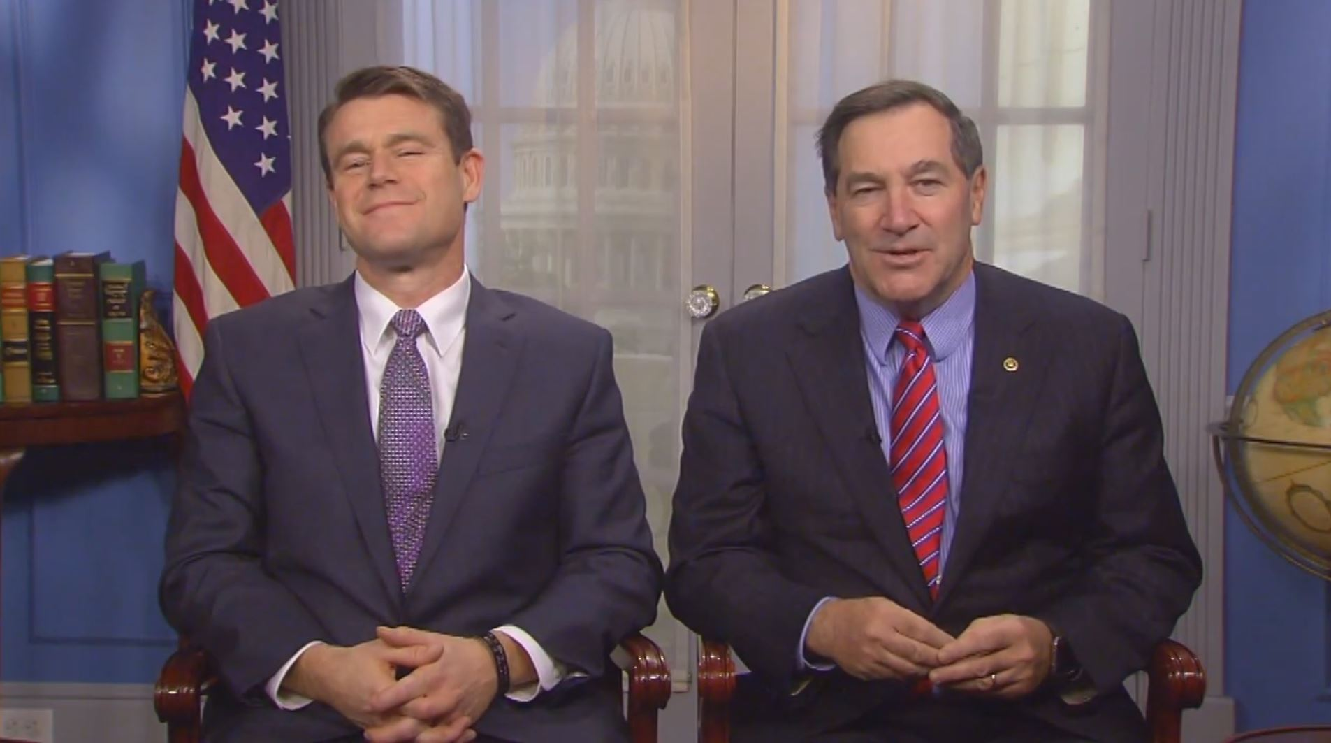 joe donnelly todd young hoosiers_233037