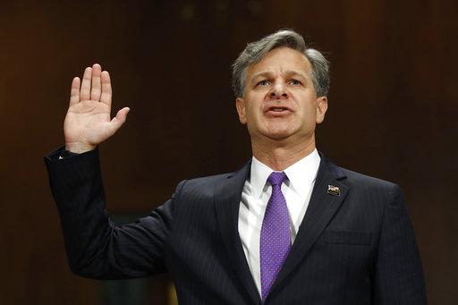 Senate FBI Director_270228