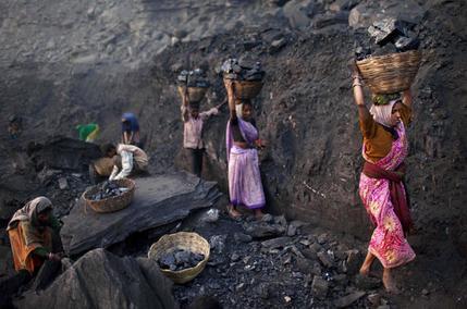 India Peak Coal_275372