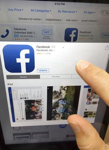 TEC--Facebook-Videos_275695
