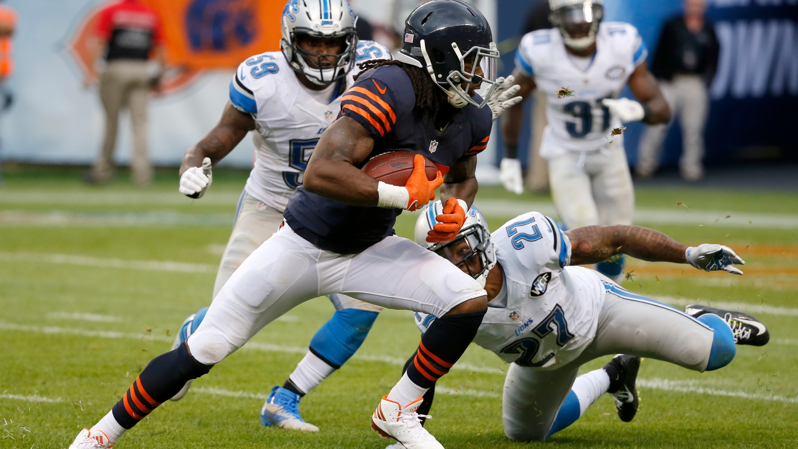Kevin White, Glover Quin_212155