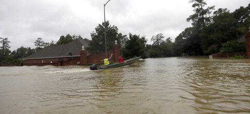 Floodwaters_279673