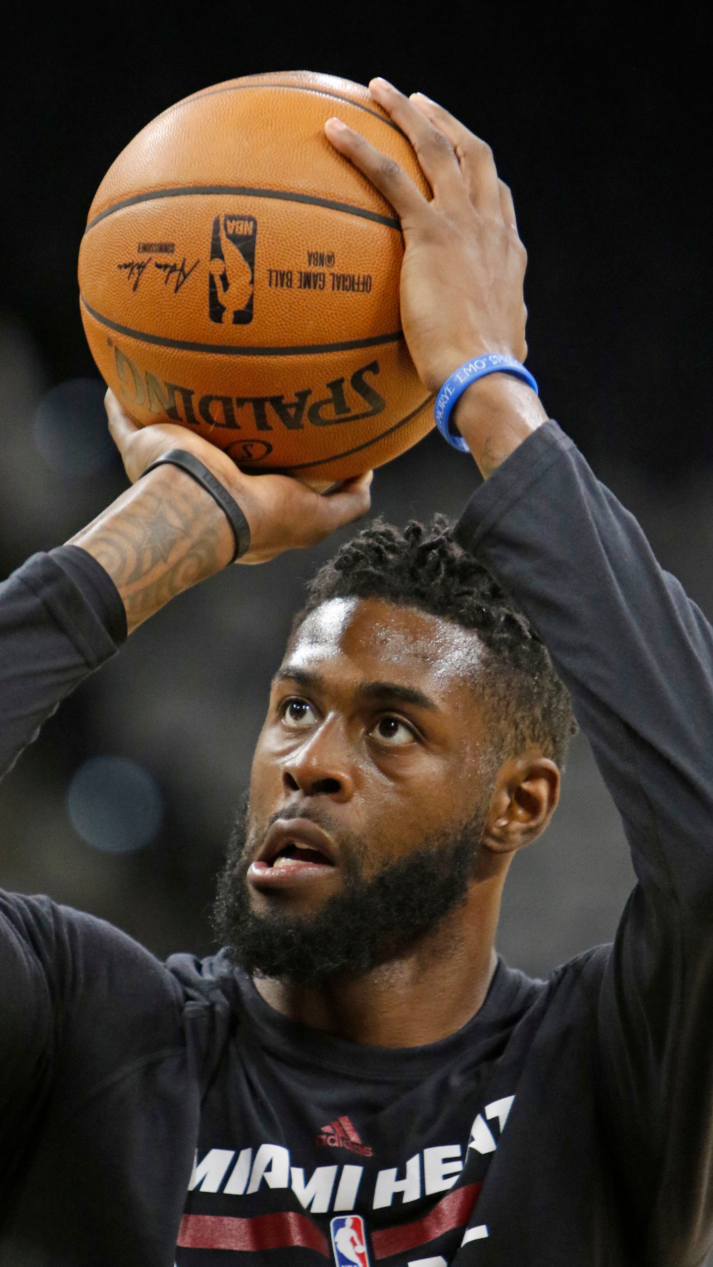 Willie Reed_274830