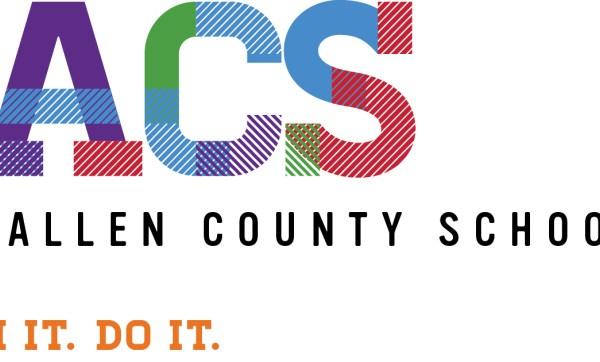 eacs-logo_253137